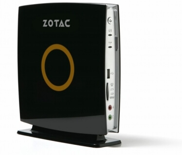 Zotac MAG HD-ND01-U