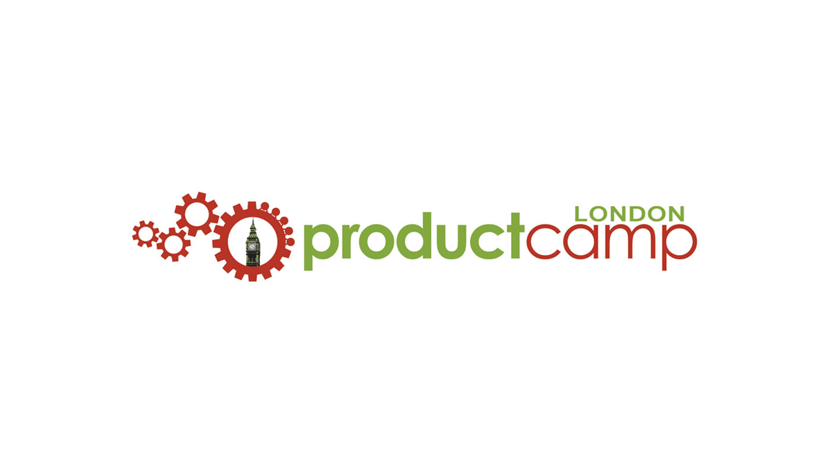 ProductCamp London: Why product managers and entrepreneurs need to be more alike