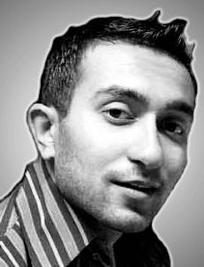 Rayhan Rafiq Omar