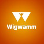 Wigwamm logo