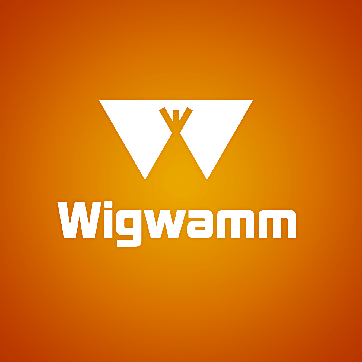 Win-win-win with Wigwamm – an interview with Rayhan Rafiq Omar