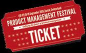 pmf2013_ticket