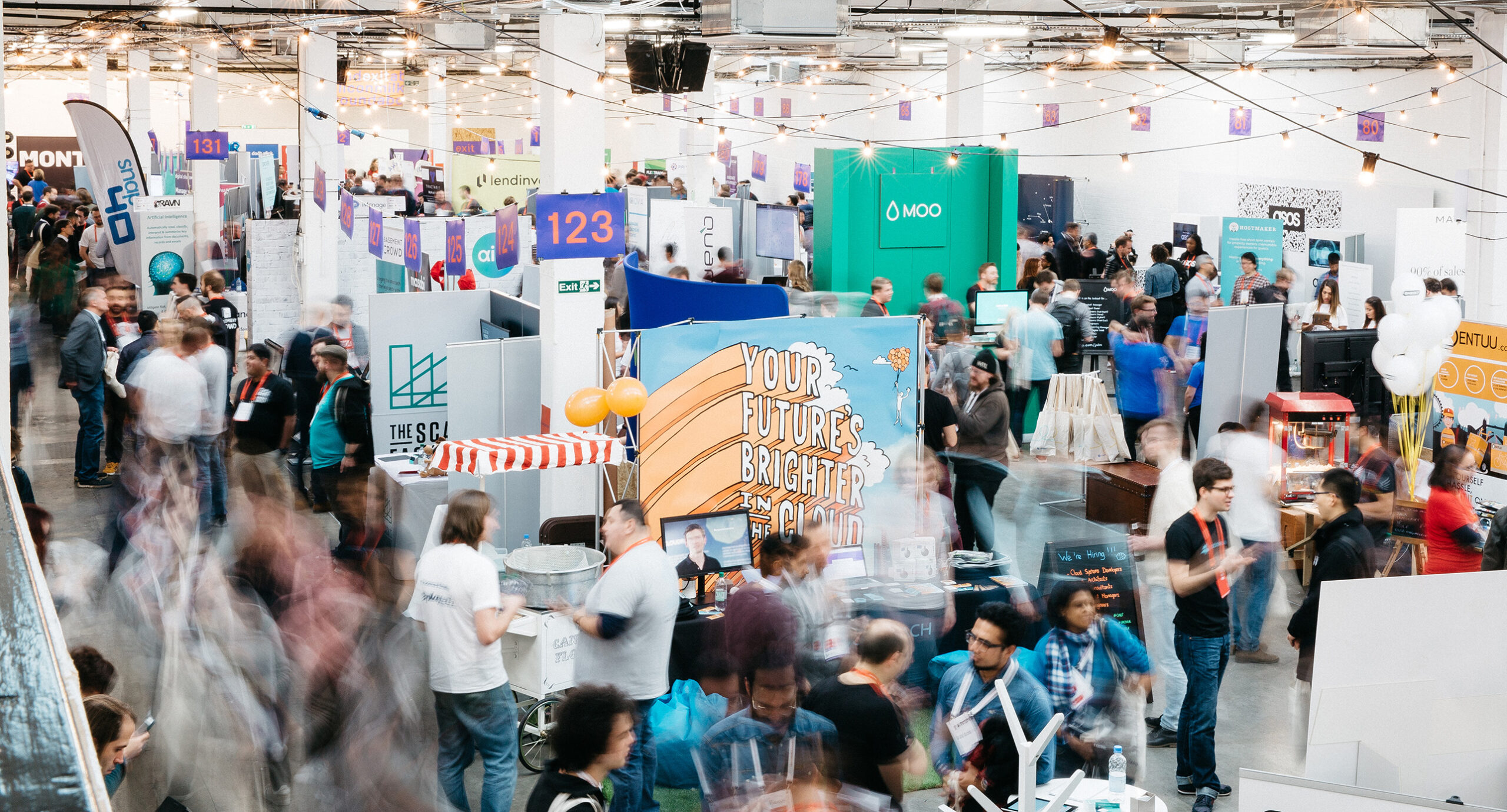A day in the life of a product manager – guest post for Silicon Milkroundabout