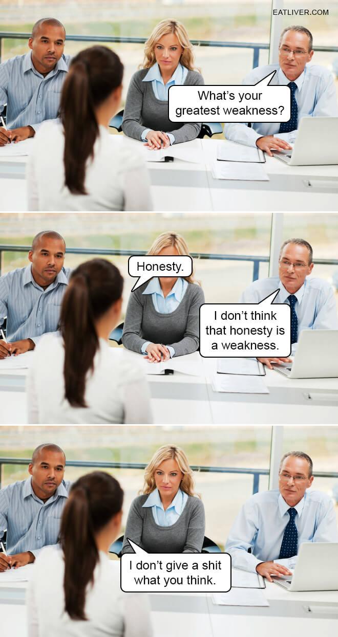 Credit: EatLiver.com