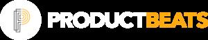 ProductBeats logo