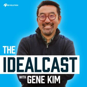 The Idealcast